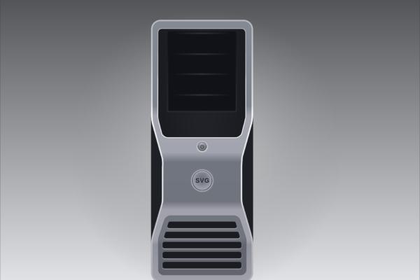 computer-8659_1920